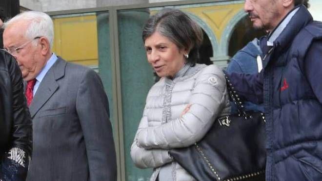 Maria Paola Canegrati