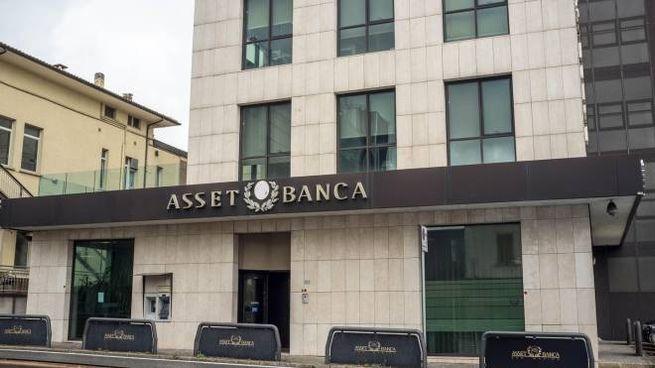Asset Banca, foto Pruccoli