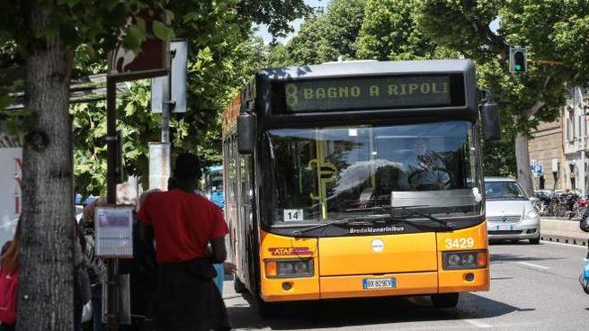 Autobus E Ritardi Un Incubo Per I Passeggeri Ecco Le Linee