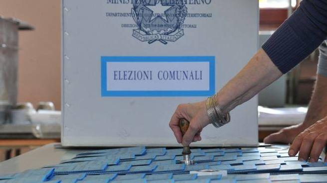 Le elezioni a Budrio si terranno il prossimo 11 giugno