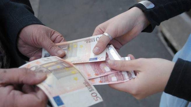 Rare le denunce sulla corruzione presentate dai cittadini (Newpress)