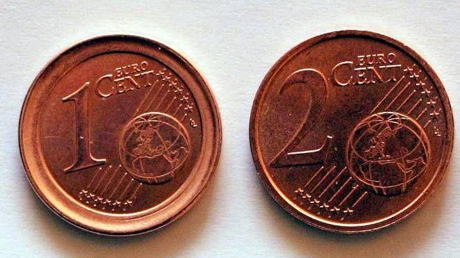 Proposta: stop a 1 e 2 centesimi dal 1° gennaio 2018  (Ansa)