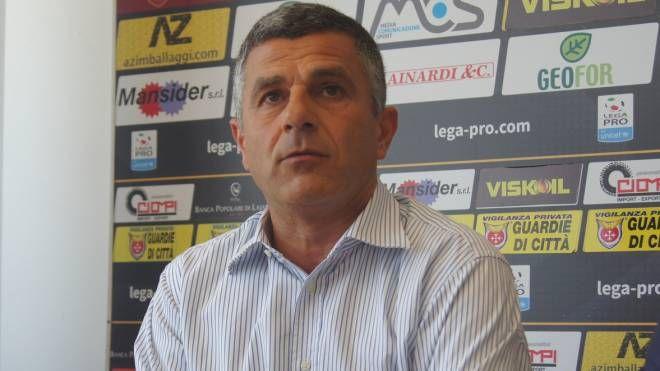 Ivan Maraia