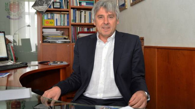 Danilo Rivolta