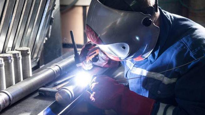 Profilglass, azienda leader europea nella produzione di alluminio