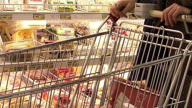 Bologna farmacie e supermercati aperti il 2 giugno cronaca