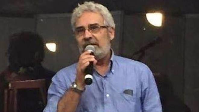 Pietro Di Mino