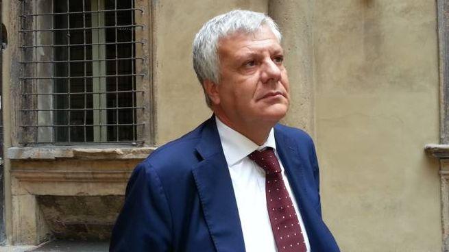 Il ministro Gian Luca Galletti ha aperto stamattina la settimana del G7 Ambiente