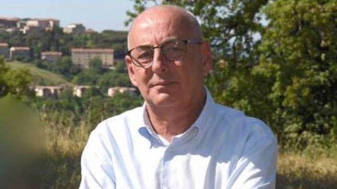 Mirco Morini