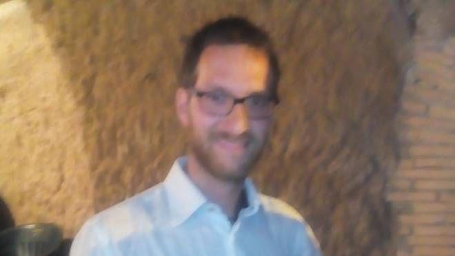Giovanni Gentili