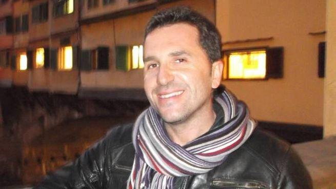 Davide Montauti