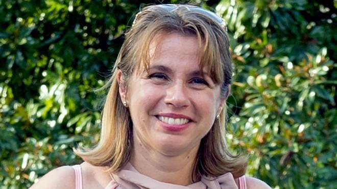 Mara Bonesi candidata per il centrosinistra