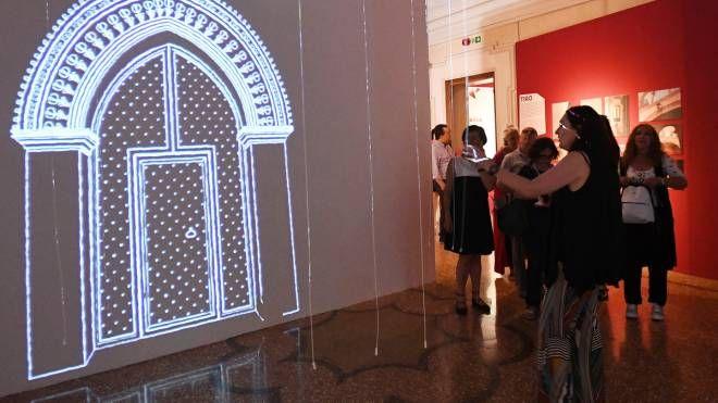 Oggi pomeriggio è in programma un incontro dedicato a 'Bologna Experience' all'Archiginnasio