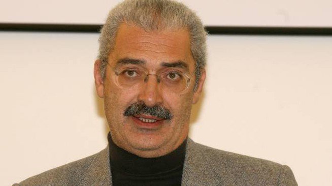 Giovanni Preziosa