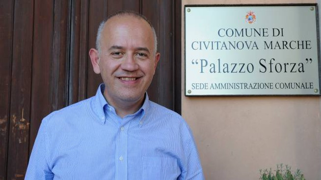 Fabrizio Ciarapica