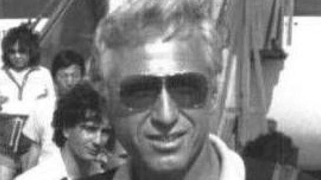 Felice Riva
