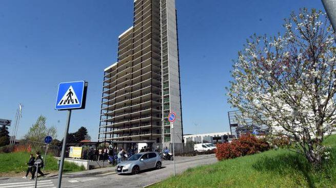 La Torre di Desio