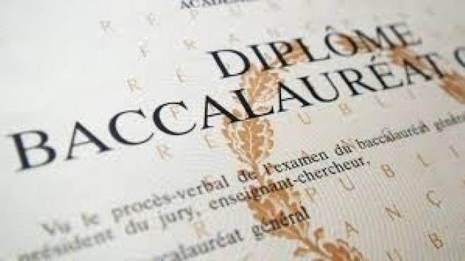 Il diploma internazionale riconosciuto in Italia e in Francia