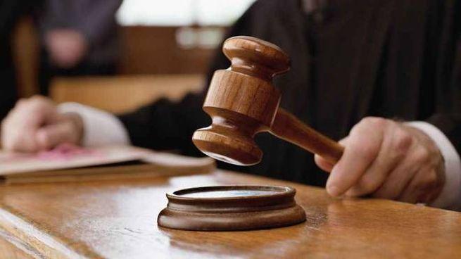 Assolto cinqunatenne accusato di violenza sessuale