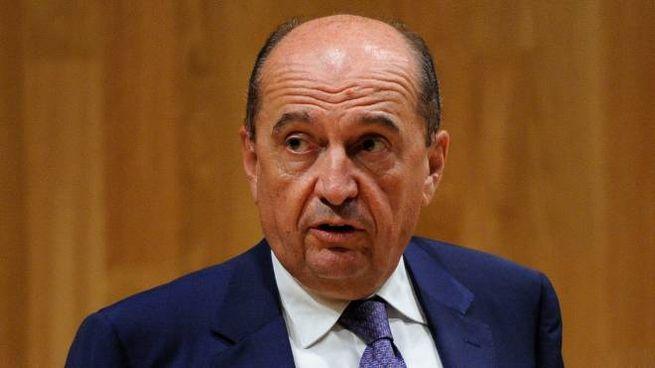 Fabrizio Togni, direttore generale di Bper