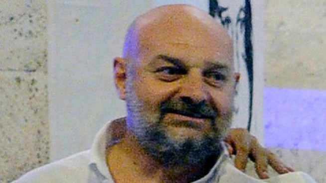 Carlo Crucianelli