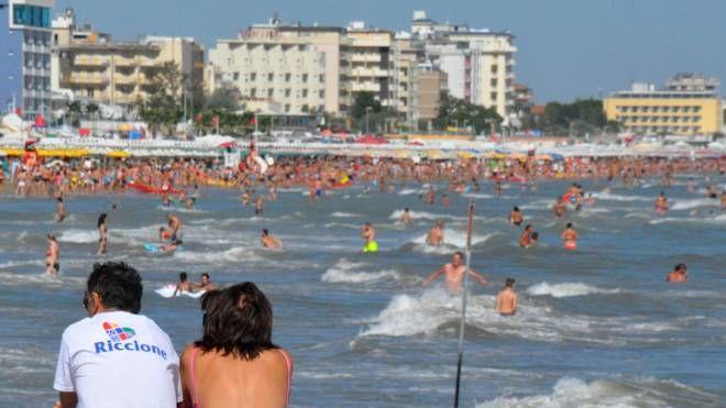 Tiene il mercato immobiliare della Perla verde: gli acquirenti più fedeli vengono da Modena, Bologna, Lombardia e Umbria