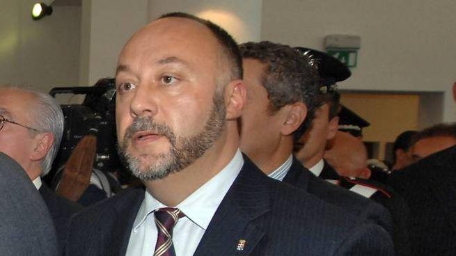 Edgardo Arosio
