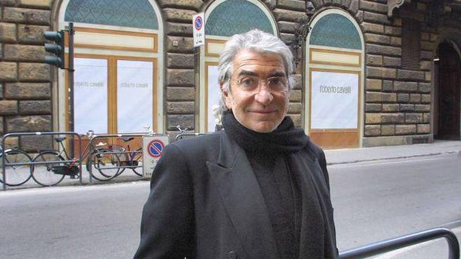 the best attitude 1717e c1ea1 Clamoroso: Cavalli chiude boutique e caffè (ex Giacosa ...
