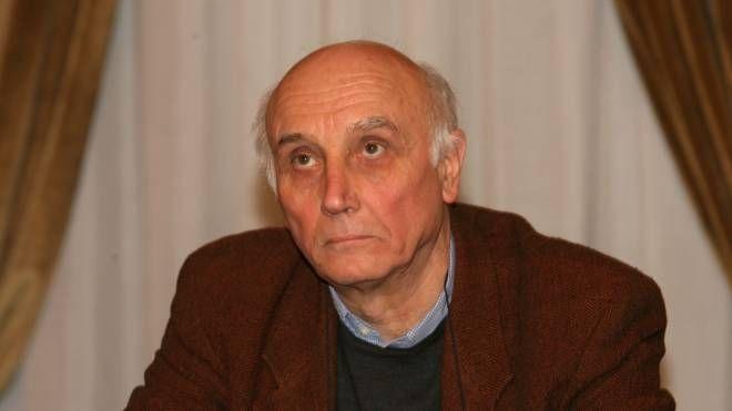Giovanni Bianchi aveva 77 anni