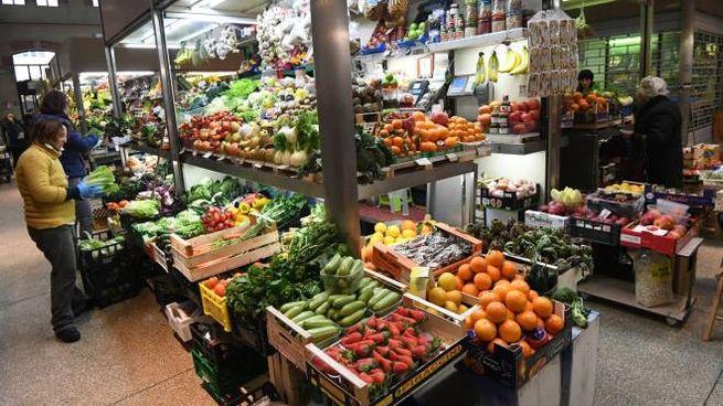 Bologna, il Mercato delle Erbe non trova fruttivendoli - Cronaca ...