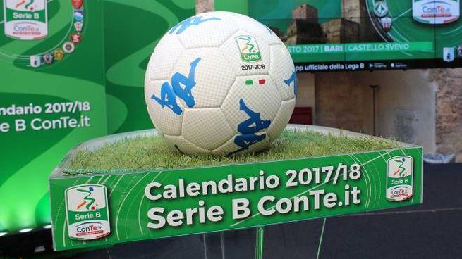 Calendario Serie B Bari.Calendario Serie B 2017 18 Il Tabellone Completo Sport
