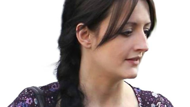 Elena Perotti