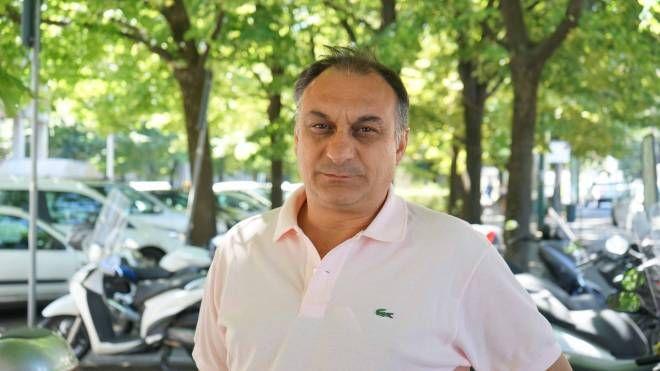 Il segretario provinciale del sindacato autonomo Faisa Cisal ha allo studio la proclamazione di uno sciopero