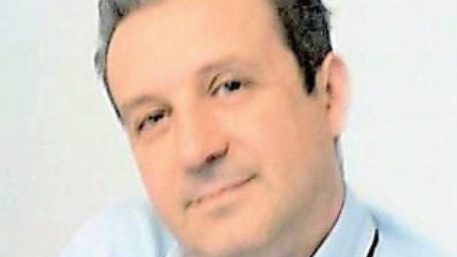 Ivano Costa