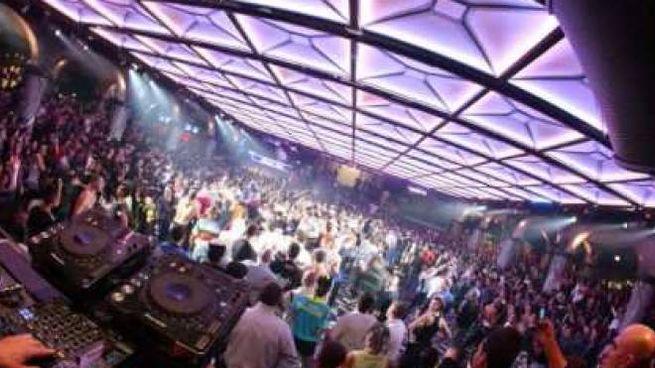 Ragazzi in discoteca (repertorio)