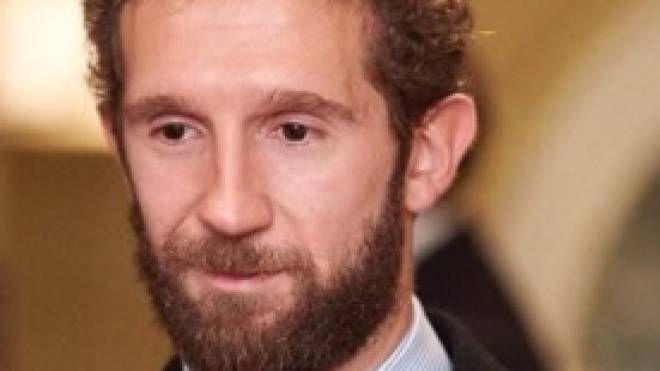 Alessio Marco Ranaldo, nuovo presidente di Confindustria Toscana
