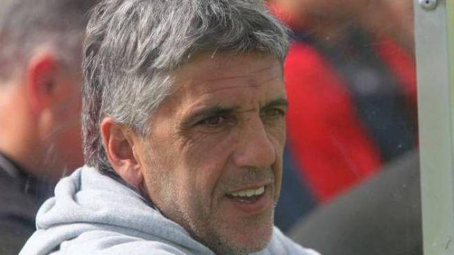 Massimo Gadda