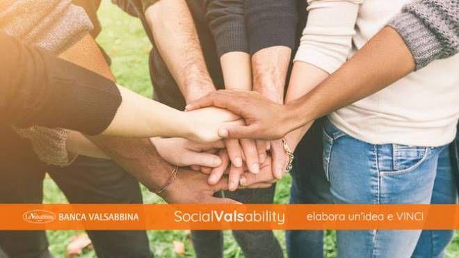 'Socialvalsability'