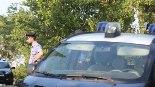 Donna uccisa a Ascoli, omicida è nipote