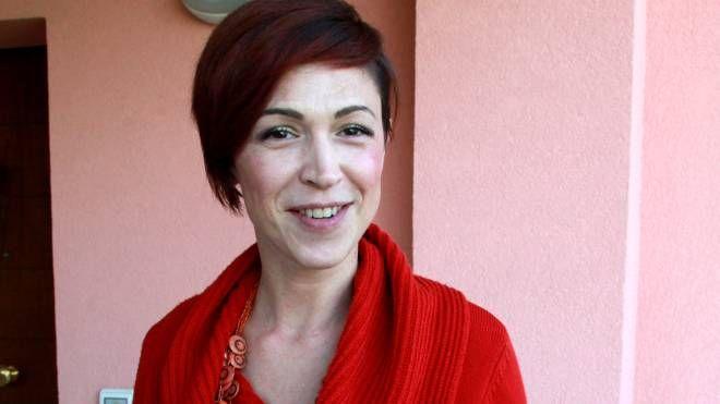 Alice Pignatti (foto Ravaglia)