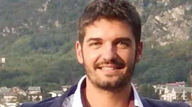 Flavio Oregioni