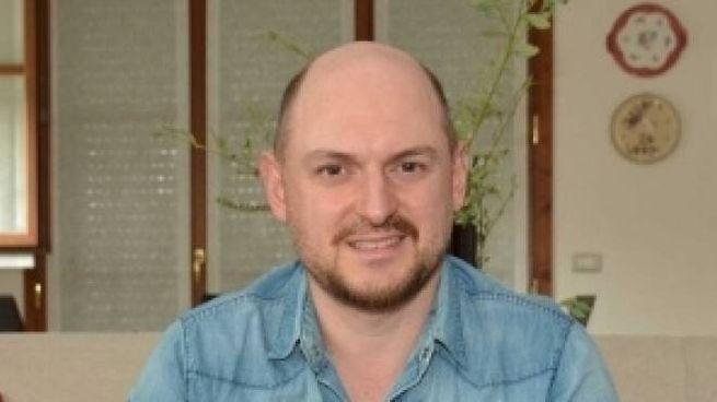 Gianni Lisini