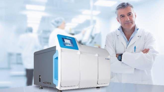 DEPArray la tecnologia automatizzata per individuare e isolare cellule pure
