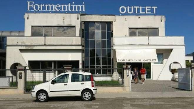 Molti sono stati colti di sorpresa dalla notizia che il gruppo Formentini sta per licenziare oltre cento dipendenti