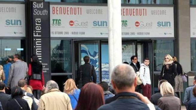 cheap for discount efad7 c9c9d TTG Incontri, a Rimini borghi superstar