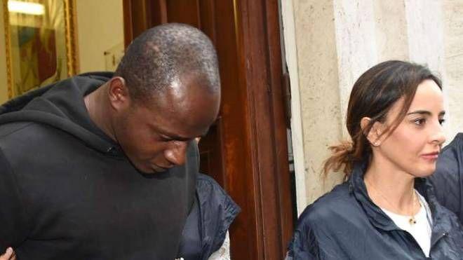 Processo Butungu rinviato al 17 ottobre