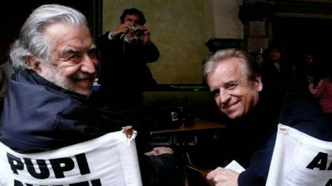 Pupi  e Antonio Avati: a loro sarà dedicata una nuova sezione di Bologna Experience