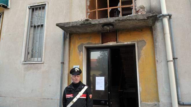 Bomba in un palazzo a Pioltello, ridotta la pena a Roberto e Manuel Manno - IL GIORNO