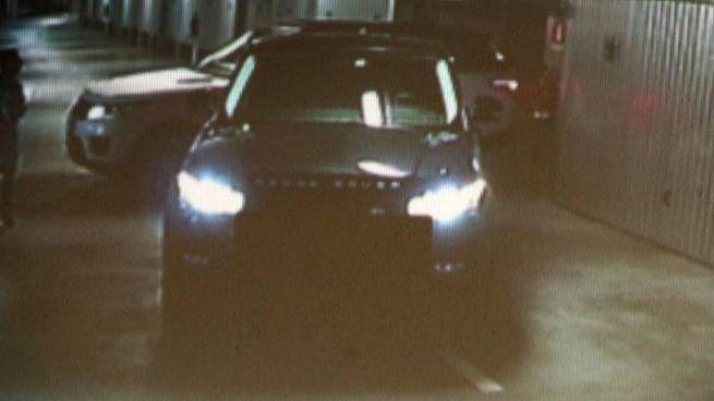 Operazione dei carabinieri contro furto e ricettazione di auto di lusso