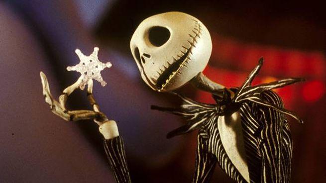 Film Di Halloween Per Bambini.Halloween 5 Film Per Bambini Magazine Quotidiano Net